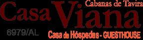 casa-viana.com